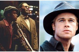 15 Film inspiratif yang wajib tonton, diangkat dari kisah nyata!