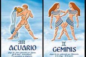 14 Pasangan zodiak ini dinilai langgeng jika memadu kasih, aw!