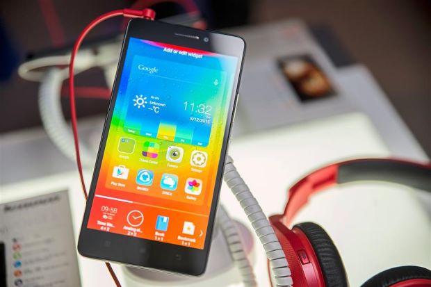 12 Fitur smartphone idaman anak muda kekinian, bikin mudah hari-harimu