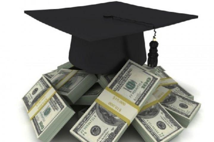 Kuliah di luar negeri masih dianggap mewah oleh orang Indonesia?