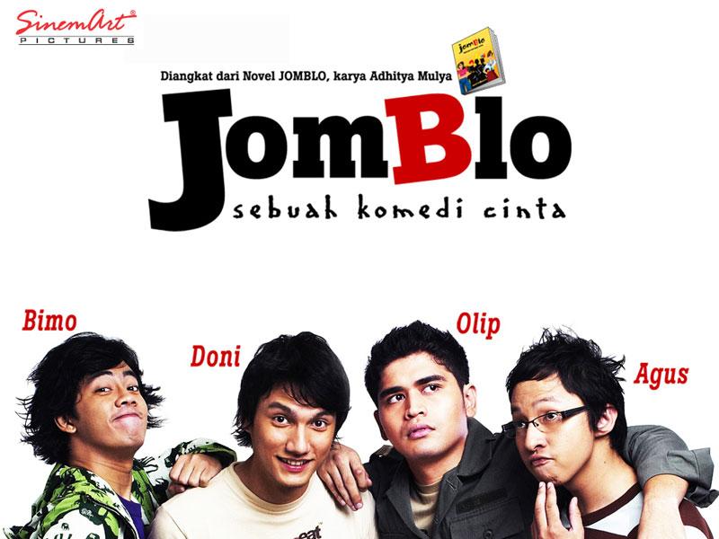 7 Film keren Indonesia ini layak dibuatkan sekuel, kamu setuju?