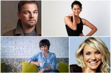 Tak hanya jago akting, 9 selebriti ini juga environmentalist lho!