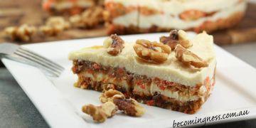 Nggak nyangka 10 kue lezat ini nggak perlu oven buat masaknya, simple!