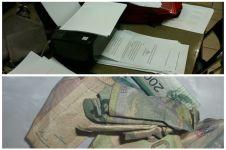 Tips biar uang saku nggak habis buat ngeprint tugas dan skripsi