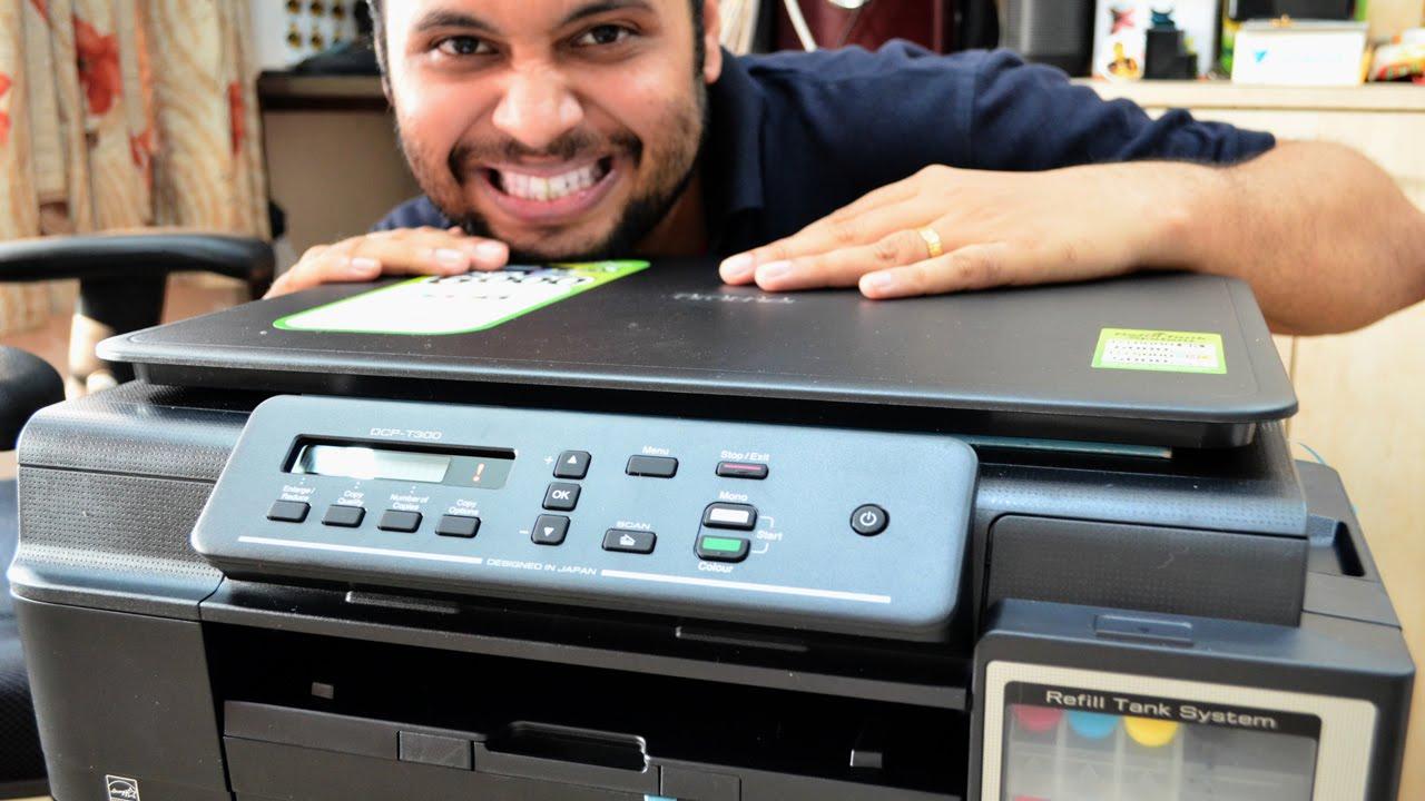 Printer kok cepat rusak? Begini cara mengatasinya