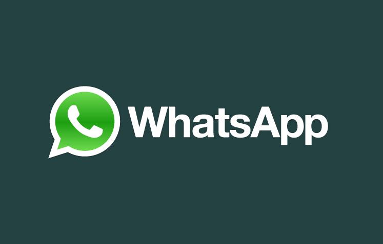 10 Tipe cewek ini sukanya bikin 'kisruh' grup Whatsapp, kamu setuju?