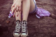 5 Fakta ilmiah di balik warna darah menstruasi yang berbeda, apa ya?
