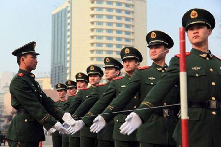 12 Bukti hidup di China ternyata lebih susah daripada di Indonesia