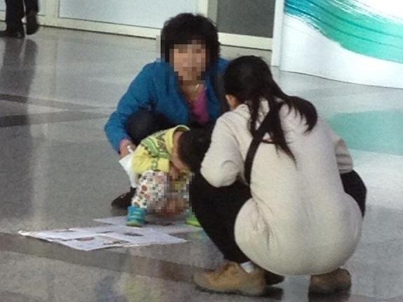 asian-girl-shits-old-woman-nude-long