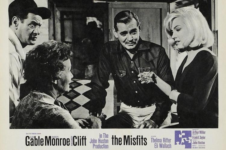 17 Fakta tentang Marilyn Monroe ini tak banyak diketahui publik, wow!