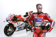 Deretan produk Ducati terbaru yang membuatmu langsung kesengsem
