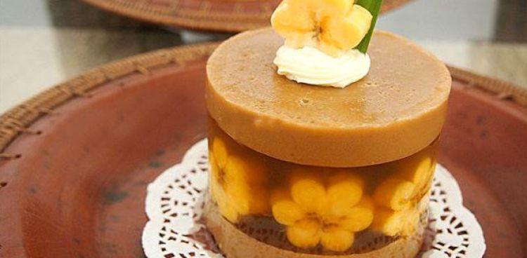 Dari digoreng sampai menu bubur, kreasi pisang ini patut kamu coba!