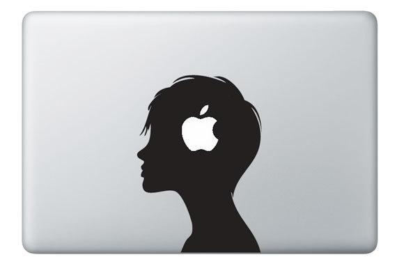 18 Stiker vinyl unyu buat laptop ini bikin laptopmu makin kece badai!