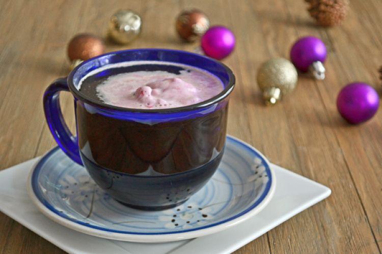 11 Cara ini bisa dipraktikkan supaya minum kopimu makin nikmat