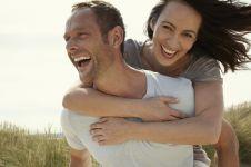 Mau hidup bahagia, ikuti 10 cara ini terutama nomor 5 paling ampuh