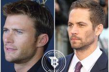 10 Fakta tentang Scott, 'kembaran' Walker yang main di Fast Furious 8
