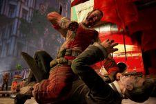 Hobi main video game kekerasan bikin cowok nggak punya rasa bersalah!