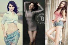 20 Panduan gaya foto wanita terbaik sepanjang masa, cewek wajib tahu!