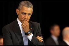 Penasaran kelanjutan serial Game of Thrones, ini yang dilakukan Obama