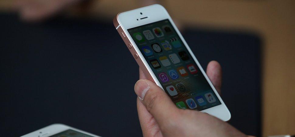 Apple peroleh 1 ton emas dari daur ulang iPhone & Mac bekas, wow!