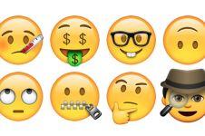Film tentang Emoji bakal dirilis tahun 2017, siap-siap ya!
