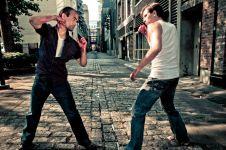17 Peraturan aneh ini ada di seluruh dunia, bikin geleng-geleng kepala