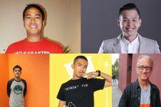 5 Komika Indonesia yang bikin heboh karena guyonan kontroversialnya