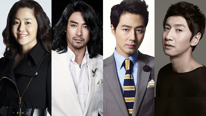 Selain Descendant of The Sun 8 drama Korea ini juga wajib tonton