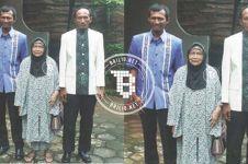 Siapa sih keturunan RA Kartini yang masih hidup?