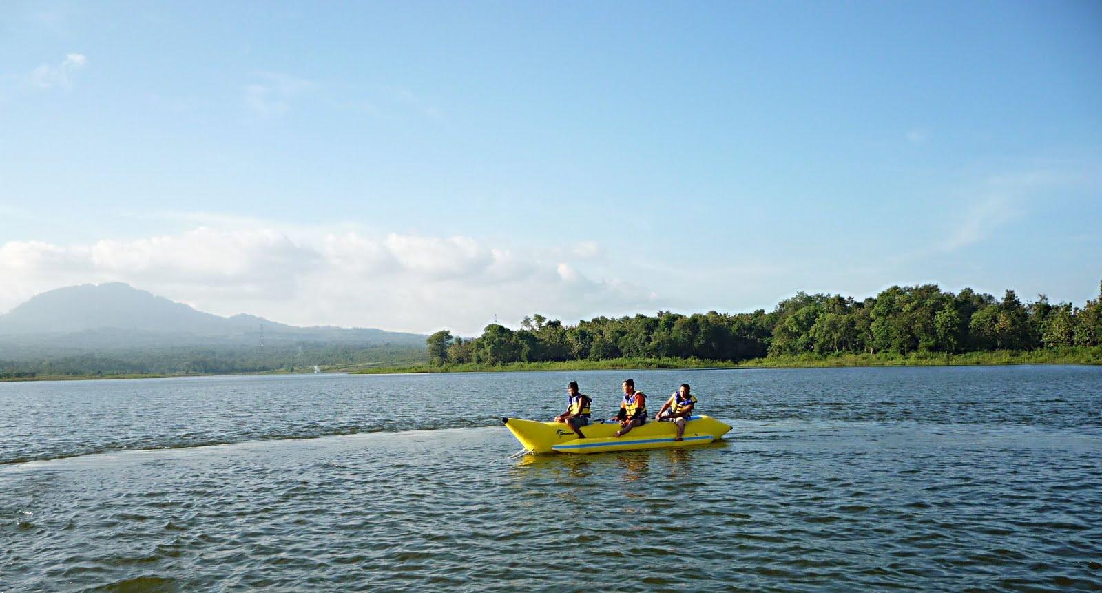 12 Wisata keren di Madiun ini bisa jadi alternatif liburanmu