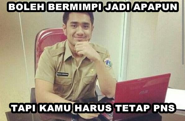 7 Meme tipikal orangtua Indonesia soal pendidikan anak-anaknya