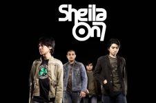8 Nama cewek ini pernah ada di lagu Sheila on 7, namamu masuk nggak?