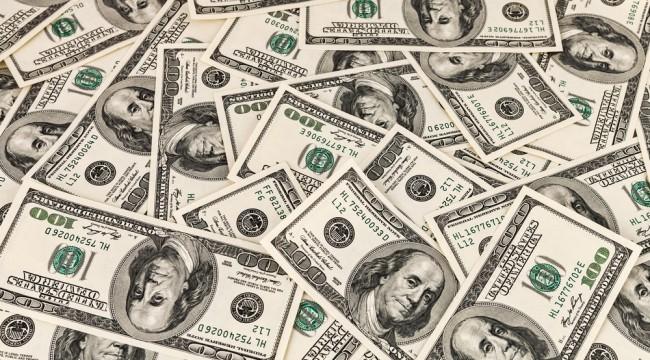 Sejarah US Dolar jadi mata uang Internasional, kamu wajib tahu