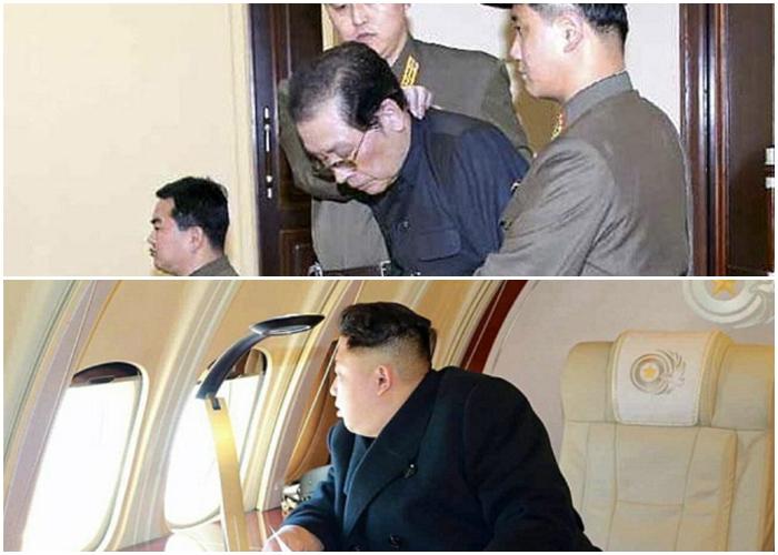 10 Kontroversi Kim Jong-un, nomor 2 mewakili banget barisan patah hati