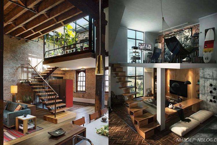 17 Desain Balkon Indoor Yang Bikin Rumahmu Serasa Tongkrongan Hit