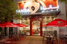Resto fastfood China ini merajai AS, berikut 10 fakta resto itu