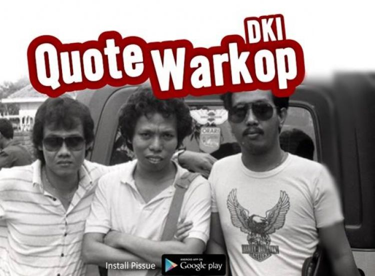 Download Film Warkop Dki Chips Mp