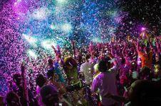 Kamu suka party? Yuk ketahui tipe anak party apa kamu ini