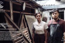 Prenjak, film karya anak Yogyakarta tembus festival film Cannes, wow!