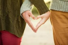 11 Kebiasaan yang tanpa disadari lukai perasaan pasanganmu, maafin ya?