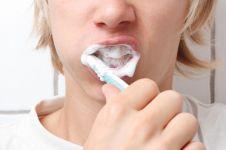13 Penyakit berbahaya ini bisa serang kamu yang malas bersihkan gigi