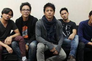 Inilah 5 band Indonesia dengan bayaran termahal, idolamu masuk?