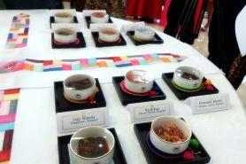 Makanan Korea yang lagi hits di Indonesia ini ada museumnya, lho...