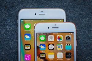 6 Cara agar iPhone kamu tak mudah dibobol & bisa dilacak jika hilang