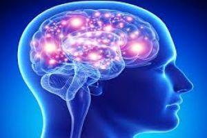 Tak disangka 8 kebiasaan aneh ini justru tingkatkan kemampuan otak