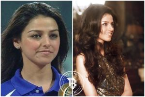 10 Fakta Raakhe Kapoor, atlet kriket yang bikin cowok gagal fokus!