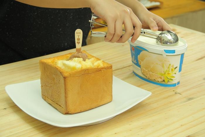 Japanese Brick Toast © 2016 brilio.net
