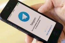 10 Keunggulan Telegram dibandingkan WhatsApp yang jarang orang tahu