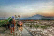 14 Spot Instagramable di Cirebon ini cocok buat kamu yang hobi selfie