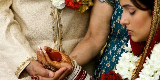 7 Alasan konyol batal menikah yang pernah terjadi, ngenes banget!
